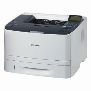 Laserová tlačiareň Canon i-Sensys LBP 6680x